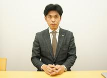 代表司法書士 松田勇夫